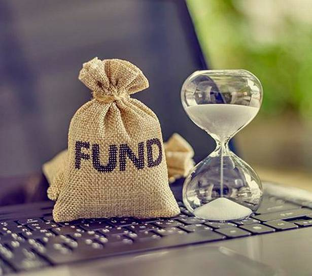 Tenon Group plans to raise close to ₹1,000 crore to fund acquisitions